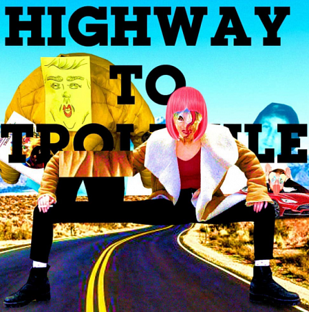 Highway To Trollville